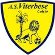 Viterbese Calcio