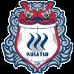 Thespakusatsu