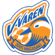V-Varen Nagasaki