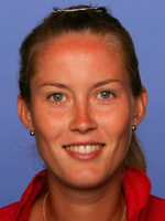 Mathilde Johansson