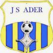 Ader Club