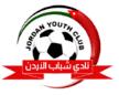 Shabab Al-Ordon