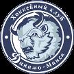 HC Dinamo Minsk