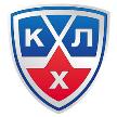 KHL Team West