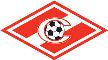 Spartak Semey