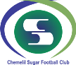 Chemelil Sugar