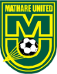 Mathare United