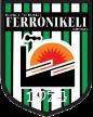 Feronikeli