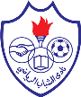 Al-Shabab SC Al Ahmadi