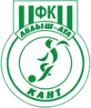 Abdysh-Ata Kant