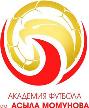 Akademija Futbola Osh