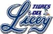 Tigres del Licey