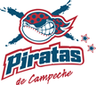 Campeche Pirates