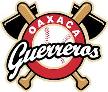 Oaxaca Warriors