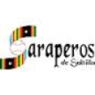 Saltillo Sarape Makers