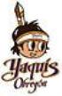 Yaquis