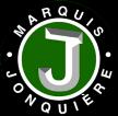 Jonquière Marquis