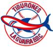 Tiburones de La Guaira