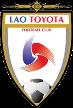 Lao Toyota FC