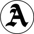 Albatroz SC/FS Jelgava