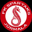 Spartaks