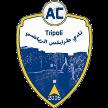 AC Tripoli