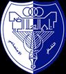 Al-Hilal Benghazi