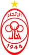 Al-Ittihad Club Tripoli