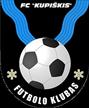 FC Kupiškis