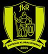 FK Riteriai 2