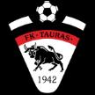 Tauras Tauragė