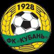 Kuban-2