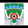Akhmat Grozny U21
