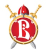 Russkie Vityazi