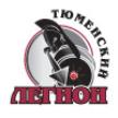 Tyumensky Legion