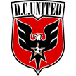 DC United