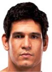 Cezar Ferreira