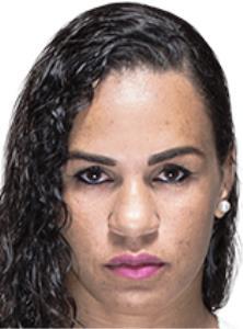 Talita Bernardo