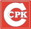 Chao Pak Kei