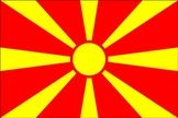North Macedonia W handball