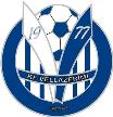 FK Vëllazërimi 77