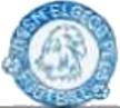 ASSM Elgeco Plus