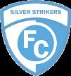 Silver Strikers FC