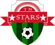 Thomas Nyirenda Stars