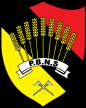 Negeri Sembilan FA