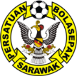 Sarawak FA