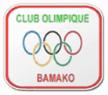 Cercle Olympique de Bamako