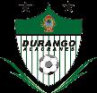 Alacranes de Durango