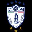 Pachuca