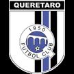 Querétaro FC Women